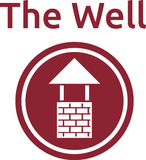 The Well Community CIC
