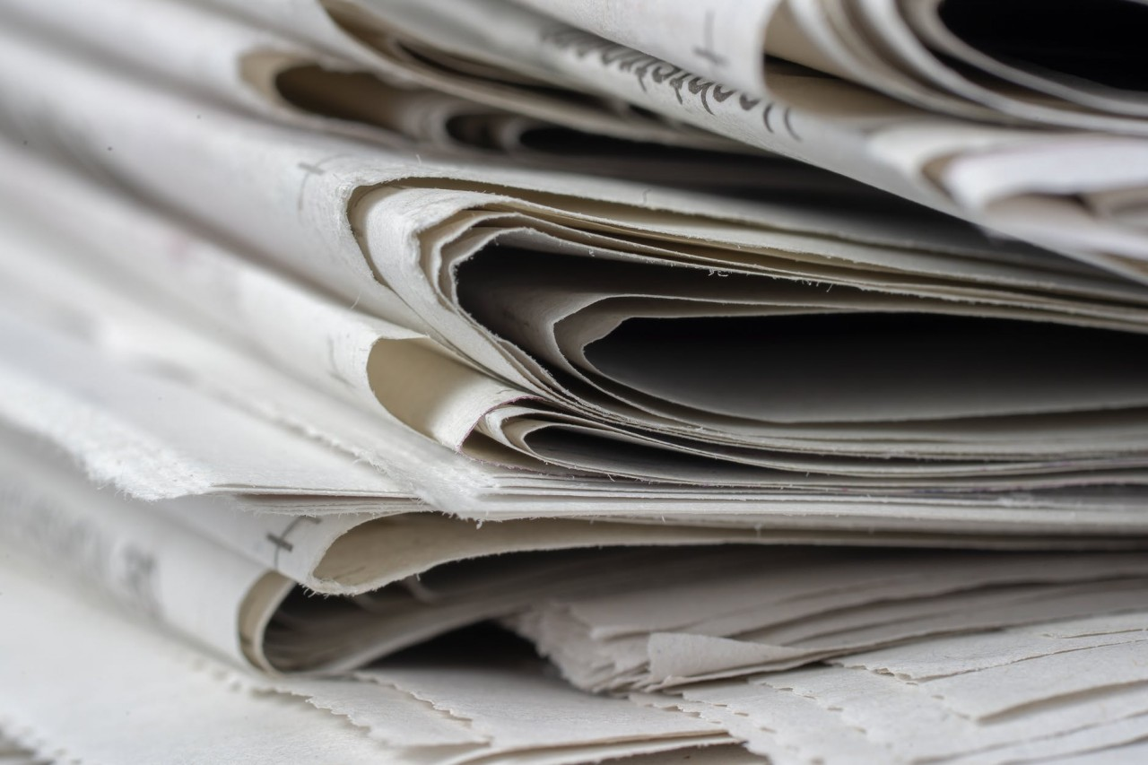 Weekly Quiz - What's happening in the news this week?